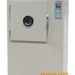 空气老化试验箱