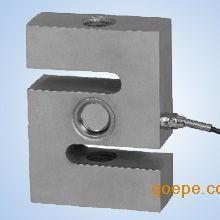 LKL-101拉压力测力传感器生产商