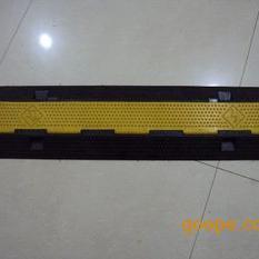 线槽板,舞台过线板,上海线槽板,上海舞台线槽板价格