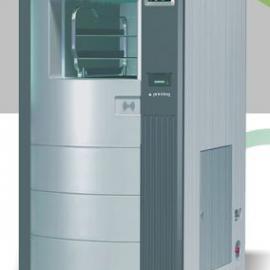 低温等离子灭菌器100L,120L