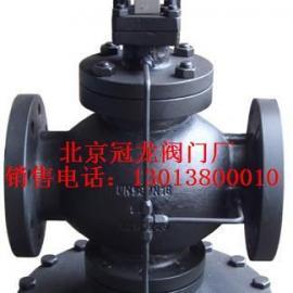 斯派莎克DP17-16沸点表皮减压阀
