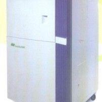 低温等离子灭菌器80L