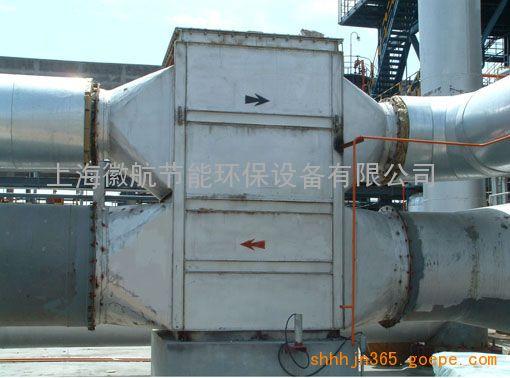 空气预热器生产厂家