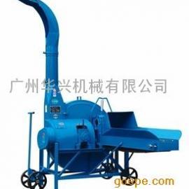 9z-9A青贮铡草机,9Z-9A大型铡草机,高产量铡草机
