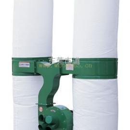 �p桶布袋吸�m器