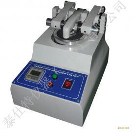 涂层表面耐磨性试验仪|漆膜耐磨性测试仪