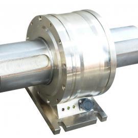 高粉尘环境专用扭矩传感器
