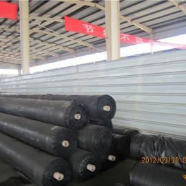 四川3.0毫米黑色防水板出厂价