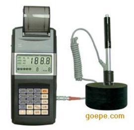 TH110里氏硬度�-高精度里氏硬度�