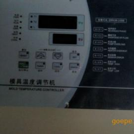 522A模温机控制板