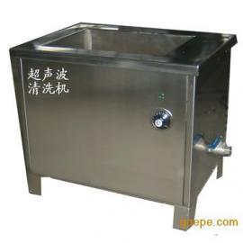 辽宁小型全自动洗碗机∞沈阳洗碗机