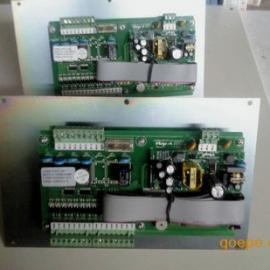 KL218-T-Z冷水机电脑控制器