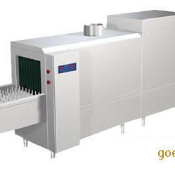 浙江全自动小型餐具清洗机∞杭州洗碗机