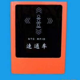 深圳车辆记次软件