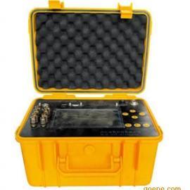 供应岩土勘察静力触探仪/静力触探测试仪/静探自动数据记录仪