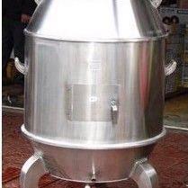 果木炭烤鸭炉,果木炭烤鸭炉价格