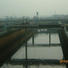 WHX型桥式吸砂机