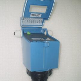 WTG超声波液位变送器