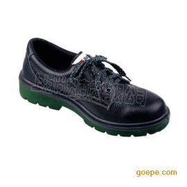 ◆巴固703◆双钢安全鞋耐磨耐油防滑绝缘◆斯博瑞安