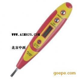 数显测电笔,验电笔
