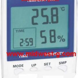 便携式温湿度计,数字温湿度计,数显温湿度仪