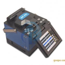 安瑞泰ART-810光纤熔接机
