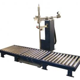 自动灌装秤|酒精灌装机
