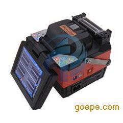 日本住友TYPE-39单芯光纤熔接机