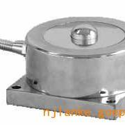 重量传感器/重量传感器厂家/重量传感器生产商/重量传感器性能/重