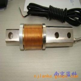 称重传感器 拉压力传感器 测力传感器