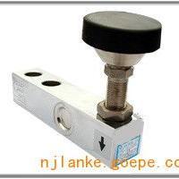 荷重传感器载荷传感器称重传感器重量传感器