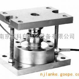 重量传感器、重量传感器厂商、全不锈钢材质重量传感器、重量传感