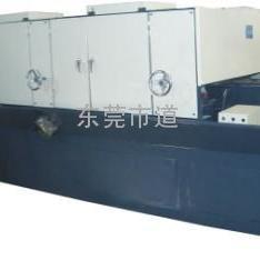 38平面自动水磨拉丝机