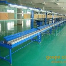 插件生产线专业生产厂家