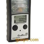 英思科GB60氢气检测仪