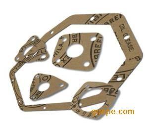 供应ST-3150齿轮箱垫片 耐油纤维纸垫