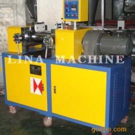 山西实验型开炼机-开炼机实验型利拿机械