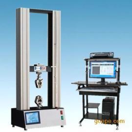 厚板材拉力试验机/薄板材拉伸试验机