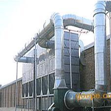 河北专业生产木工旋风除尘器厂家