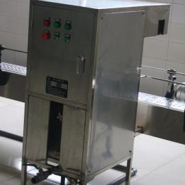 桶装水封口机,收缩膜机,缩标机