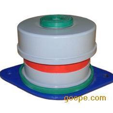 阻尼弹簧减振器/风机减振器