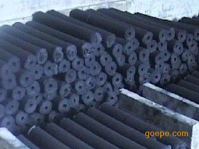 木炭机厂家/全自动流水线木炭机/木碳加工机