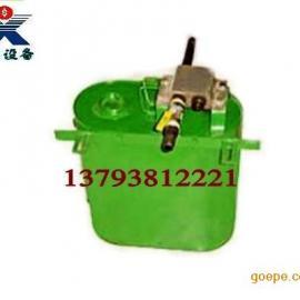 LQ-25/40型乳化液浓度自动机械化配比仪