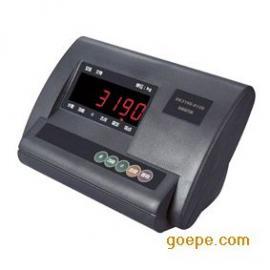 电子秤显示仪表,电子地磅显示器,地磅称重仪表什么价格