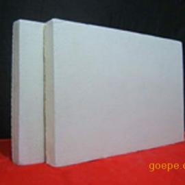 厂家生窑炉膨胀缝专用硅酸铝纤维板