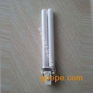 Philips PL-S9W/01 紫外治疗灯管
