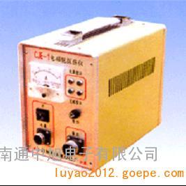 CYE-3Z系列多用磁粉探伤仪(便携式)