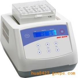 干式恒温器,血液凝固器,MK20干式恒温器
