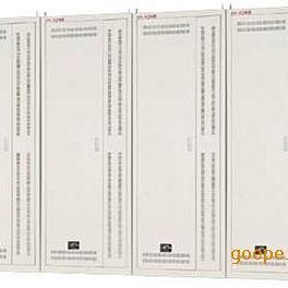 山东消防设备电源监控系统消防设备电源监控生产价格