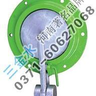 AC380V d40j0.5手动密闭阀/电动密闭阀成都价格